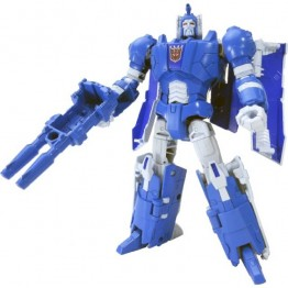 TakaraTomy Transformers Legends LG26 Scourge  (Rerun)
