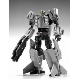 Action Toys Machine Robo  MR-03 -Eagle Robo
