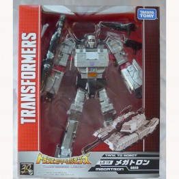 TakaraTomy Transformers Legends LG13 Megatron