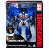 Hasbro Generations Leader  Thundercracker