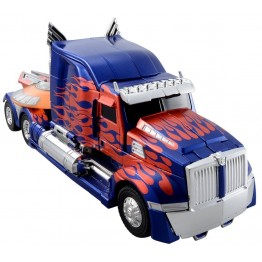 TakaraTomy AGE OF EXTINCTION  OPTIMUS PRIME AD31