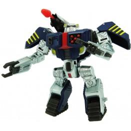 TakaraTomy Transformers Legends  LG03 Tankor