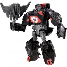 TakaraTomy Transformers Adventure TAV-25 Runabout