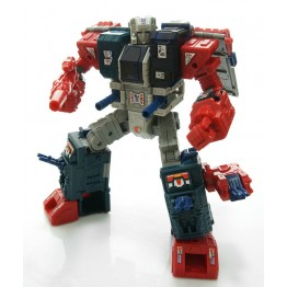 ToyWorld  TW-H04G Grand ( Limited )