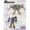 Garatron GOD-01 Thunderstrom
