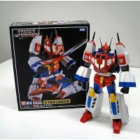 TakaraTomy MP-24 Star Saber with Coin