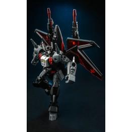 IronFactory- IF-EX15 Soul Reaper