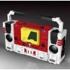 Unique Toys UT A-01 Soundmixer
