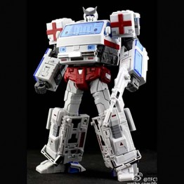 TFC Old Time  OS-03 Medic