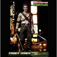 DreamEX 1/6 Casey Jones