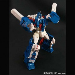 X2TOYS  XT009 for IDW Magnus (US Ver)
