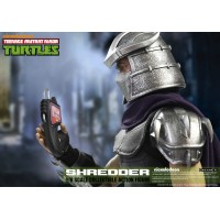 DreamEX 1/6 SHREDDER