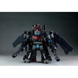 TFC Toys PS-02 Nemesis Primars