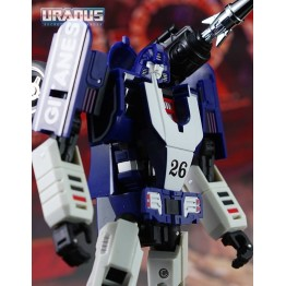 DX9 Invisable (Rerun 2019)