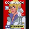 Dr Wu -P24 Companion