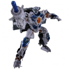 TakaraTomy TRANSFORMERS 4 AD-22 Galvatron
