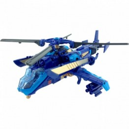 TakaraTomy  TRANSFORMERS 4 AGE OF EXTINCTION AD-30 Sky Drift