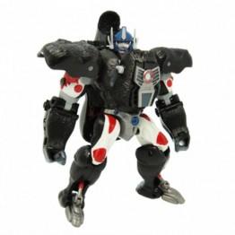 TakaraTomy Transformwers Legends LG02 Optimus Prime