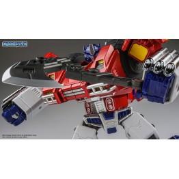 Spark Toy ST-01 OP Spark Toy - ST01 Spark Toy OP  War Within