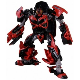 TakaraTomy  TRANSFORMERS 4 AOE AD-32 Stinger