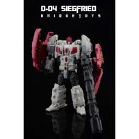 Unique Toys Ordin O-04 Siegfried