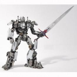 DW- AOE OP sword