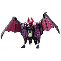 Fansproject Function-X4 Code Headmaster - Sigma L