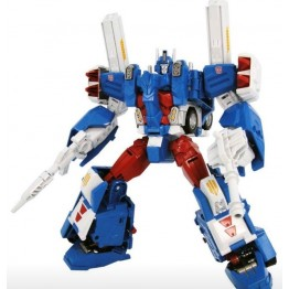 TakaraTomy Transformers Legends LG14 Ultra Magnus