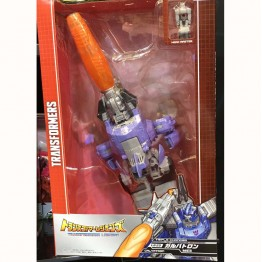 TakaraTomy Transformers Legends LG23 Galvatron