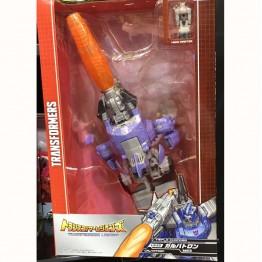 TakaraTomy Transformers Legends LG23 Galvatron