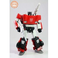 KFC -KP-10 hands for MP12