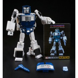X-Transbots MM-VII Hatch