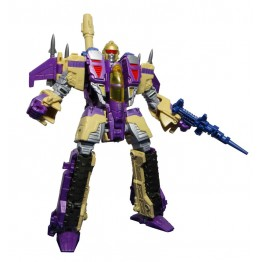 SXS-A03 Upgrade Kit for Generations TG22 Blitzwing