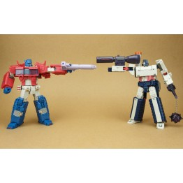 Toyworld TW-01C 02C  Orion + Hegemon