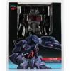 ToyWorld  Black Orion