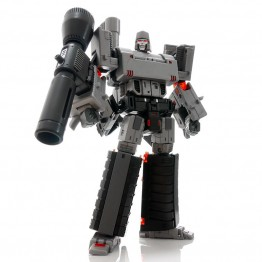 ToyWorld Hegemon - 2nd Edition