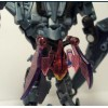 X2TOYS SGC-003 Power-beak & Power-bat