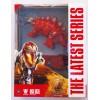 Dinosaur Robo Set of 5 (AOE Color BOX Packing )