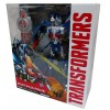 TakaraTomy Transformers 4 AD-01 OPTIMUS PRIME