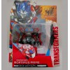 TarakaTomy TRANSFORMERS 4 AD-09 Protoform Optimus Prime