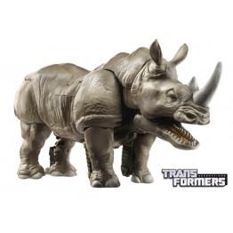 Hasbro Transformers Generations Voyager Rhinox