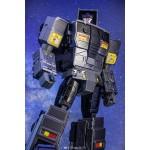 XTransbots MX-12T MX-XII-T  Gravestone - Youth Version