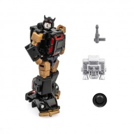 Newage NA H25B THE NEST AND H26B SHAUN -  LIMITED EDITION