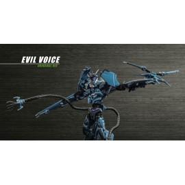 APCTOYS  Evil Voice