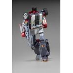 XTransbots  Monolith Combiner  MX-14T FLIPOUT YOUTH VERSION
