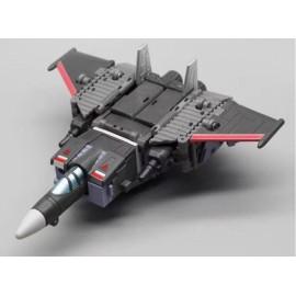 MFT MECH MS-28A Shadow Baron