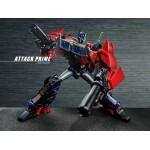 APCTOYS Attack Prime ( JP)