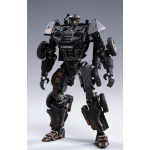 ToyWorld  TW-FS02 HOT BREAK  with Bonus Parts