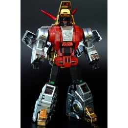 FansToys FT-04X - Scoria - Limited Edition 500