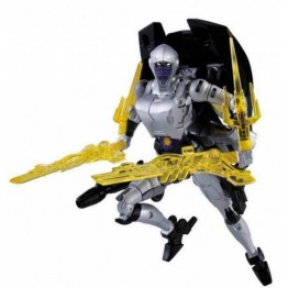 TakaraTomy Transformwers Legends  LG15 Nightbird